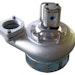 Hydroexcavation Tools - Hydra-Flex Ripsaw