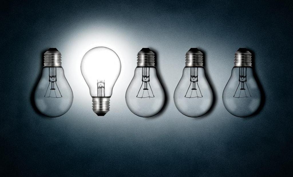 EPA Offers $55,000 Reward for Septic Nitrogen Sensor Ideas