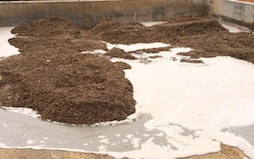 Grease Composting Approval Requires Patience, Major Investment