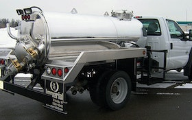 Grease Handling Equipment - Imperial Industries grease service unit