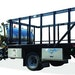 Vacuum Trucks/Tanks/Components – Septic - Imperial Industries P & D Unit