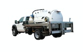 5 Myths About Septic Truck Rollovers