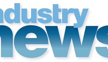 Industry News: January 2017