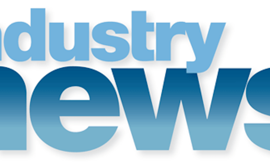 Industry News: March 2017