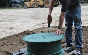 New Pump Tank Added to IM Tank Product Line