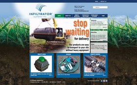 Industry News - October 2013