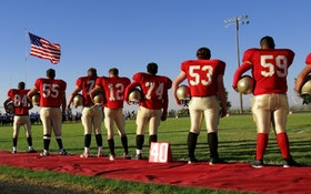 The 5 Steps of Successful Team Building