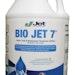 Bacteria/Chemicals – Grease - Jet Inc. Bio Jet 7