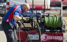 Tips for Safe, Effective Jetter Operation