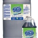 Bacteria/Chemicals – Grease - J&J Chemical EverGreen Grease Trap Treatment