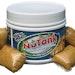 Septic System Bacteria - J&J Chemical NuTank