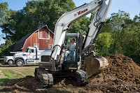 Don't Miss Out — Capitalize on Opportunities for Additional Site Work