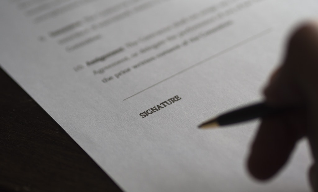 Help Your Business Run Smoothly With Written Policies and Procedures