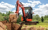A Scratch-Built Septage-Spreading Project Boosts the Bottom Line for Ken Allen's Septic