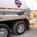 Knight Environmental Takes Care of its Customers and Pumping Family