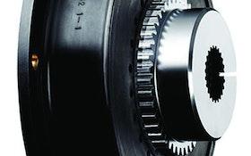 Vacuum System Accessories - KTR Corporation BoWex-ELASTIC