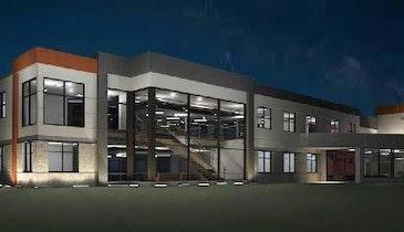 Liberty Pumps Announces Major Expansion for 2015