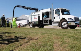 Diversify Your Services: Equipment Purchasing Tips
