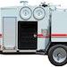 Hydroexcavation Tools - LMT SMART-DIG HX-2100