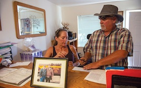 It's 70 Years and Going Strong for the Bonifacio Family of Wastewater Pros