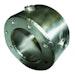 Valve Heaters - L. T. & E. heated valve collar
