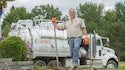 3 Pumpers Offer Septic Services Marketing Tips