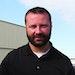 Masport names regional sales manager