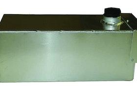 Odor Control Products/Chemicals/Sanitizers - Masport Pumper Scent