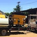 Vacuum Truck Built To Exact Specifications