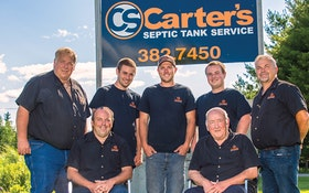 Offer New Service Specialties to Keep Customers Calling