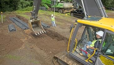 Does Additional Pretreatment Help Drainfield Restoration?