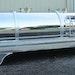 Vacuum Trucks/Tanks/Components – Septic - Mid-State Tank septic truck tank