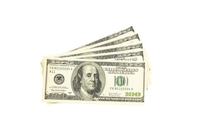 The Pros and Cons of Merchant Cash Advance