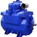 Vacuum Pumps/Blowers - Moro USA PM80W Water Series