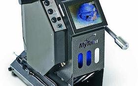 Push Cameras - MyTana Mfg. Company MS11-NG
