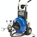 Cable Drain Cleaning Machines - MyTana Mfg. M745 Workhorse