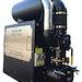 Blowers - National Vacuum Equipment Challenger 1600