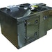 Vacuum Pumps/Blowers - National Vacuum Equipment Challenger Series 4310 Pro Pack