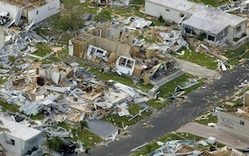 10 Ways to Brace Your Business for Natural Disasters