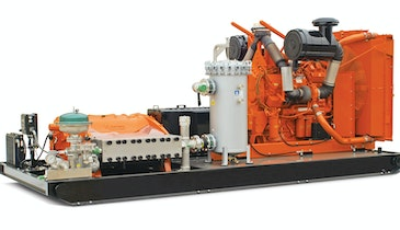 NLB introduces 1,000 hp convertible water jet unit