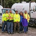 Savvy Marketing And Attention To Details Spur Growth For A Canadian Pumping Company