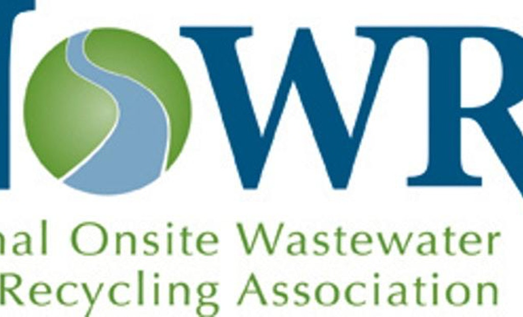 The 2020 Onsite Wastewater Mega-Conference Is Going All Virtual