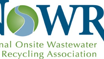 2016 Onsite Wastewater Mega-Conference: Call for Papers