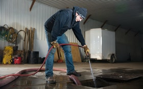 Rural Pumpers Can Benefit From Odd Jobs
