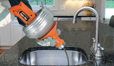 15 Simple Drain Machine Safety Tips