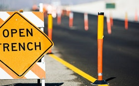 Preventing Trench Collapse and Caught-In Incidents