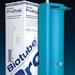 Effluent/Sewage/Sump Pumps - Orenco Systems Biotube ProPak Pump Package