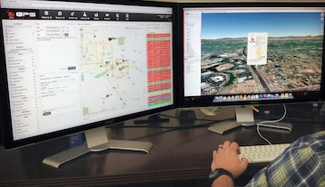Truck Tracking: 3 Ways to Maximize Your Fleet