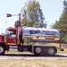 Ron's Septic Tank and Drain Service
