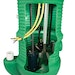 PowerSewer offers alternatives for conveying wastewater
